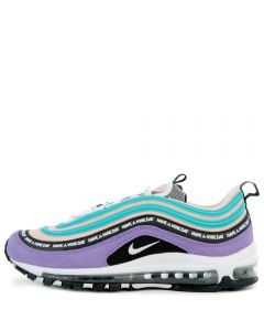 032b2f75f901 AIR MAX 97 ND SPACE PURPLE WHITE-BLACK-WASHED CORAL