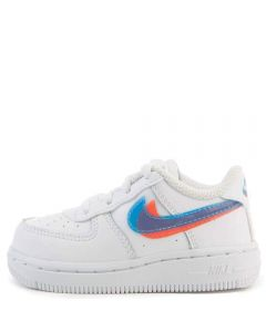 acheter populaire 0124e b055c Nike Collection - Air Force 1 Sneakers | Shiekh
