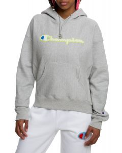 cf6af145669a Hoodies - Tops - Clothing - Women