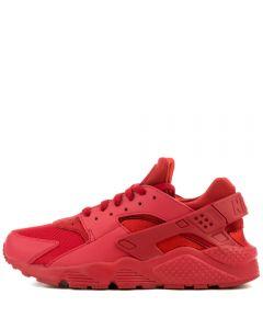 best sneakers ce19a 90535 Nike Air Huarache Men s Shoe Red