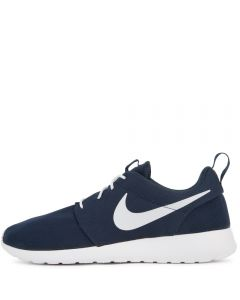 62f17375dba73 ROSHE ONE OBSIDIAN WHITE. Nike ROSHE ONE