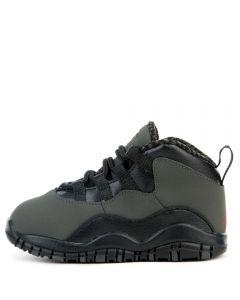 kids jordans shoes for boys