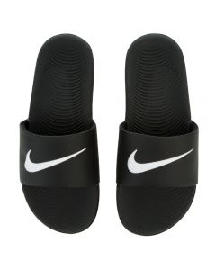 nike and adidas sandals