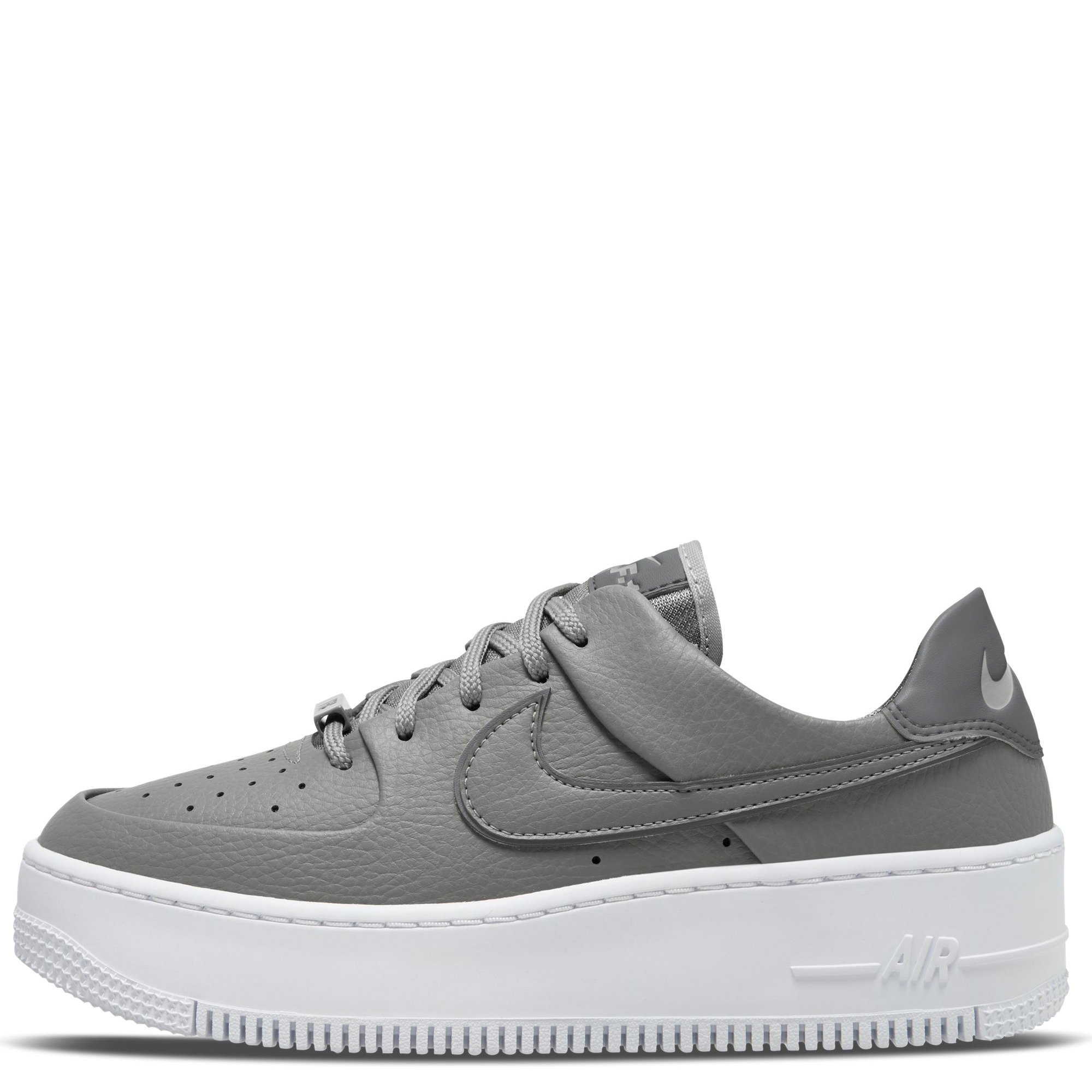 Women's Air Force 1 Sage Low