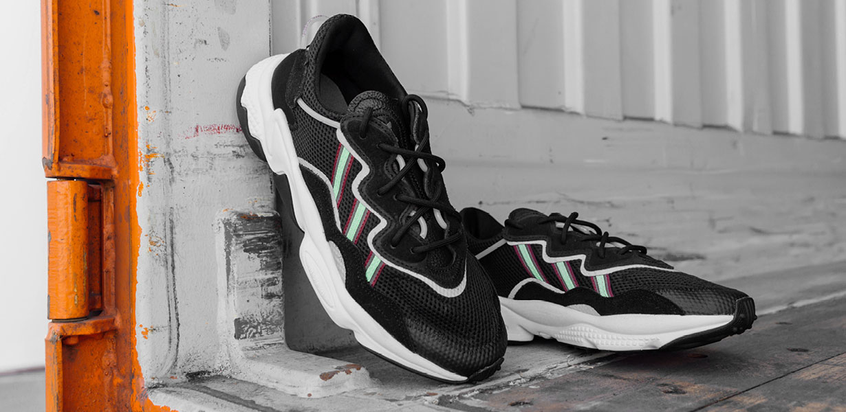 6a24e96d0fe Lifestyle Sneakers, Athletic Shoes & Wear   Shiekh
