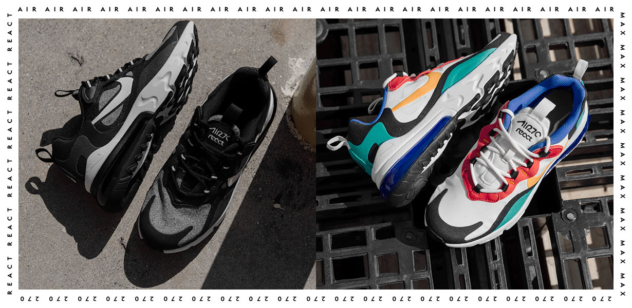 bf7546297b8 Lifestyle Sneakers, Athletic Shoes & Wear | Shiekh