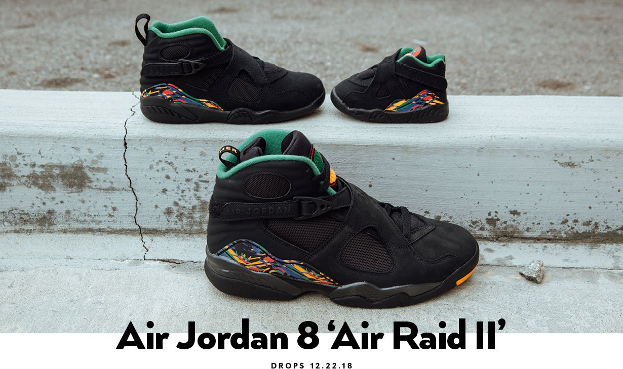 new product 5424d 23ea8 Air Jordan 8 'Tinker' for Men and Kids | Shiekh.com
