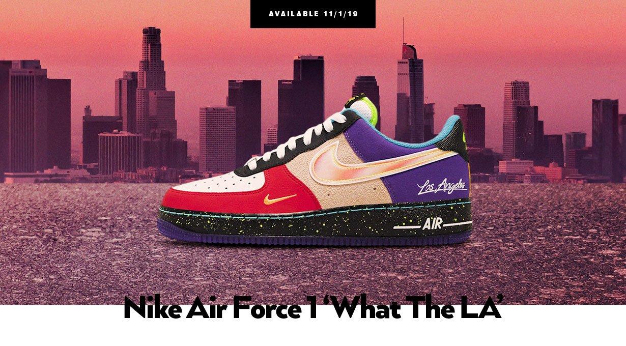 air force 1 19