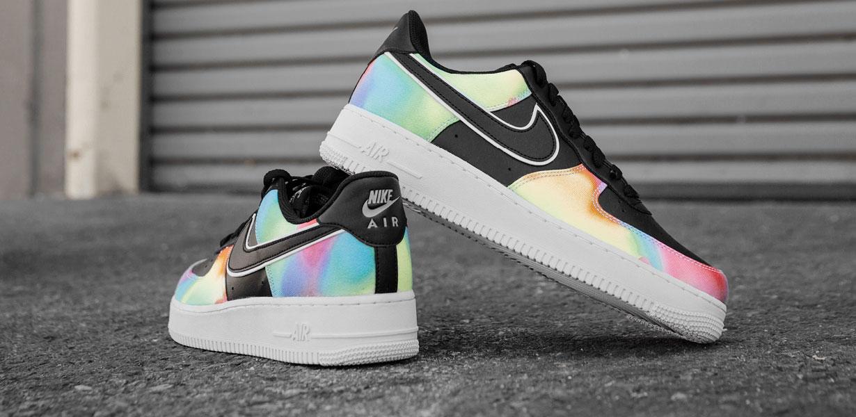 WearShiekh SneakersAthletic Lifestyle Lifestyle Shoesamp; SneakersAthletic Shoesamp; WearShiekh T35ulFK1Jc