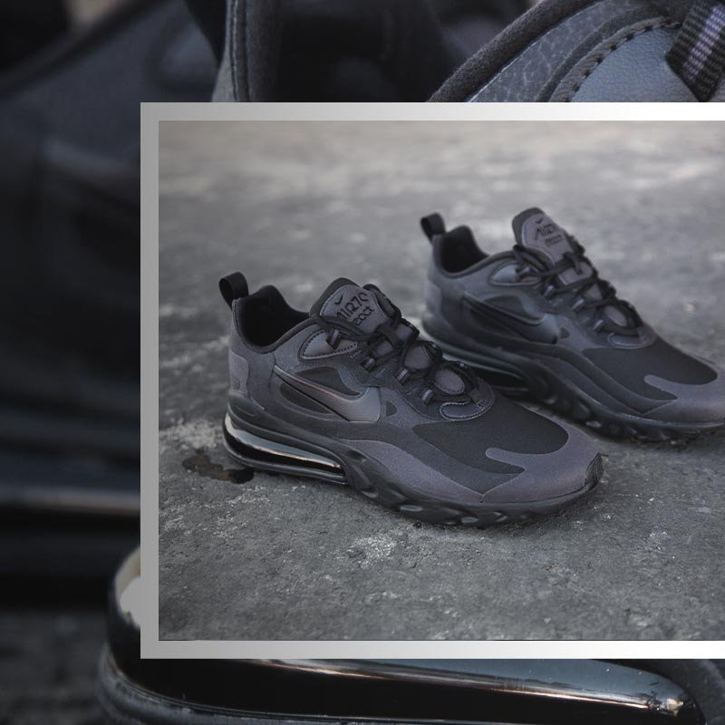 Lifestyle Sneakers, Athletic Shoes & Wear Shiekh  Shiekh