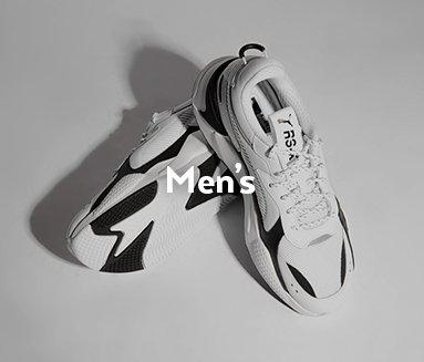 f88747f644 PUMA - Shoes and Apparel | Men's, Women's & Kids | Shiekh