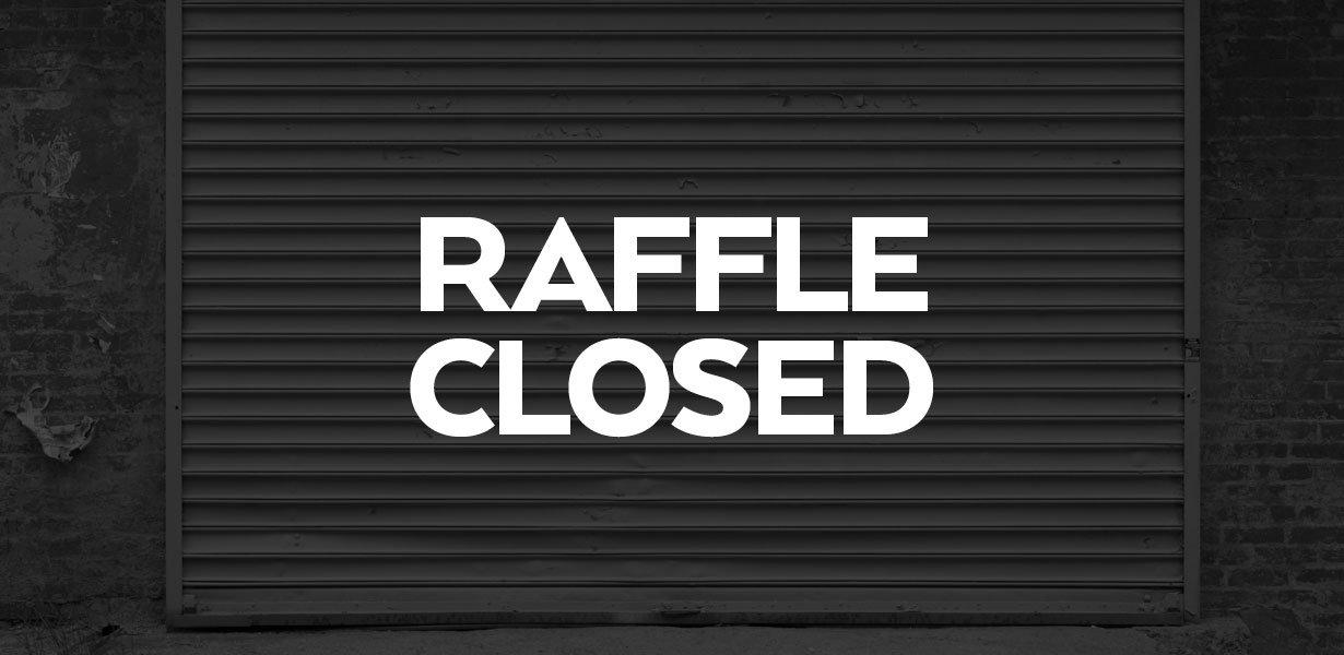 8e6752f7f35826 Enter Raffles Available at Shiekh.com