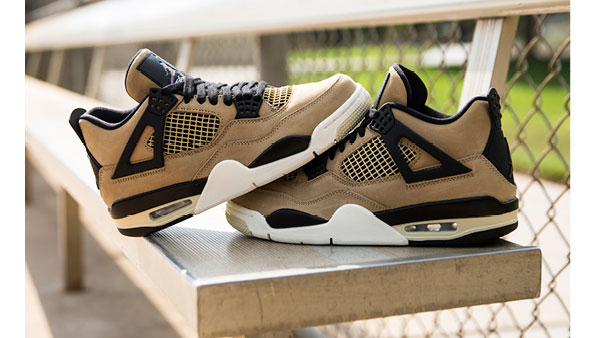 Lifestyle Sneakers, Athletic Shoes & Wear   Shiekh